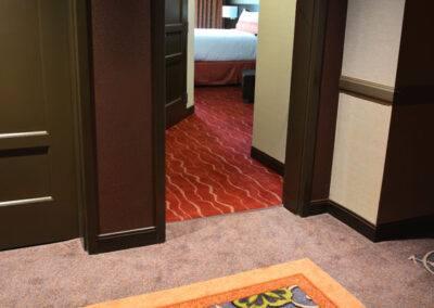 commercial_flooring_casino