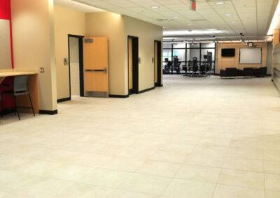 commercial_flooring_education