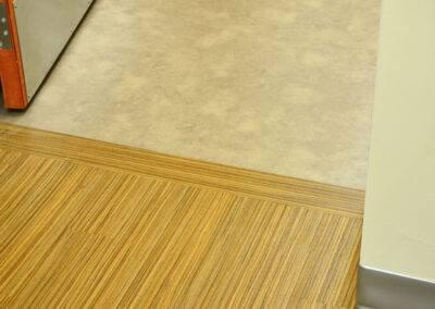 commercial_flooring_fitness_center