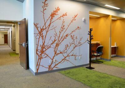commercial_flooring_healthcare