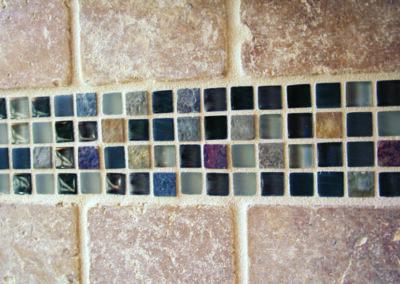 summit builders backsplash tile