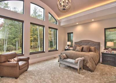residential custom carpet